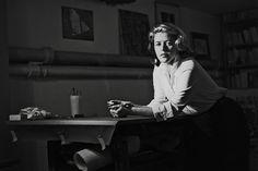 Hilda Hilst: O místico e o filosófico de ser escritora e se inconformar com a morte