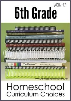 50 Best Homeschool Curriculum Choices Round Up Images On Pinterest