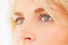 Come eliminare le occhiaie #comefare