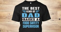 If You Proud Your Job, This Shirt Makes A Great Gift For You And Your Family.  Ugly Sweater  Food Safety Supervisor, Xmas  Food Safety Supervisor Shirts,  Food Safety Supervisor Xmas T Shirts,  Food Safety Supervisor Job Shirts,  Food Safety Supervisor Te