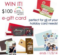 Enter to win.  #Sweepstakes #Contest #Win #Enter #Giveaway