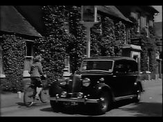 Green Grow the Rushes (1951)  funny in the style of the times-- the little guy outsmarting the govt bureaucracy.