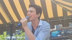 Liam T. Attridge Liam Attridge, Cute Teenage Boys, Pop Bands, Funny Texts, Itunes, Love Him, Fangirl, How To Become, Celebs