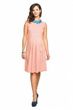 Sukienka Amila/Dress Amila http://maternity24.pl/pl/p/Sukienka-Amila-/1495