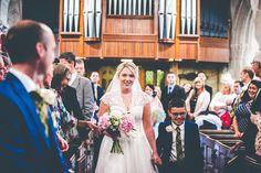 Princess-pavilion-falmouth-wedding13.jpg