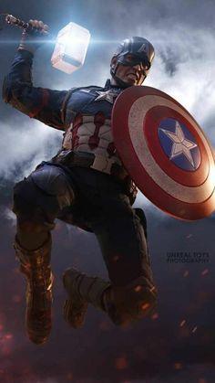 Iron Man Avengers, The Avengers, Marvel Avengers Movies, Superhero Movies, Marvel Fanart, Marvel Dc Comics, Marvel Heroes, Captain Marvel, Logo Super Heros