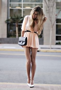 this pink dress is BEAUTIFUL!!! I want it!!