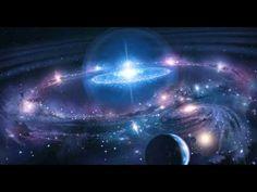 "Push - Universal Nation (Original 12"" Mix) - YouTube"
