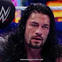 My beautiful sweet angel Roman     I love you my angel to the moon and the stars and back again my love
