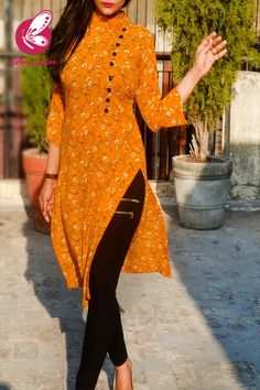 Mustard Bubble Crepe Floral Printed Quarter Sleeves Kurti Latest Kurti Design INTERNATIONAL DAY OF YOGA PHOTO GALLERY  | ASSETS.VOGUE.IN  #EDUCRATSWEB 2020-06-20 assets.vogue.in https://assets.vogue.in/photos/5d0c9687dad1043dd7e71685/2:3/w_1366%2cc_limit/yoga.jpg