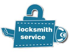 All locksmith services provided by Locksmith in Bountiful including lock change, lockout services, re-key and much more that anyone can be in such situation. Locksmith in Bountiful in Bountiful specializes in all types of locks repairs and installations. Get auto, residential and commercial services fast, expert locksmiths in Bountiful.	#LocksmithBountiful #BountifulLocksmith #LocksmithBountifulUT #LocksmithinBountiful #LocksmithinBountifulUT