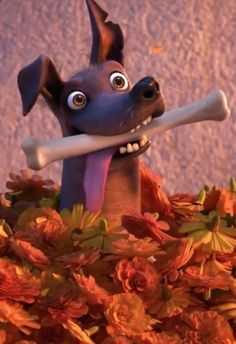 Disney/Pixar's new movie Coco delves into the core of the tradition of the Day of the Dead by showing the story of Miguel. Disney Sidekicks, Disney Films, Disney And Dreamworks, Disney Cartoons, Disney Pixar, Disney Characters, Walt Disney Co, Disney Magic, Disney Fan Art
