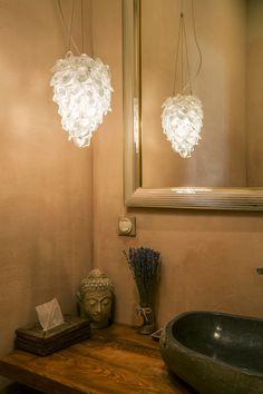 Anna Pliss/Bathroom Design