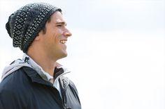 Ski Apparel, Ski Hats, Winter Hats, Winter Apparel, Womens Winter Hats, Winter Scarves, Winter Caps, Sweet Turns