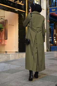 Page not found – Hijab Clothing, Online Shopping, Shoes … - Life and personal care Hijab Mode Inspiration, Style Lolita, Lolita Mode, Khaki Trenchcoat, Velvet Dress Designs, Hijab Stile, Hijab Dress Party, Winter Outfits Women, Muslim Fashion