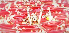 """#PAMPLONA #Iruña  Arrasti on, zelan zaudete ?  Nuestro tour por el Pais Vasco comienza aqui en Iruña (Pamplona)! La description que Heminway hizo del """"encierro"""" en su novela """"Fiesta, The Sun also rises"""" hizo Pamplona, la ciudad """"española"""" con el mas alto nivel de vida del pais, famosa en todo el mundo! Pamplona, Iruña en euskera,que fue la capital de Navarra hasta el siglo XI, se encuentra cerca de los Pirineos , en la ruta del Camino de Santiago.  #YOURCityYOURCapital #PaisVasco"""