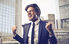 5 Ways to Keep your Traders Happy #daytrade #daytrader #daytrading
