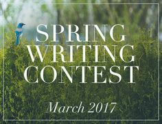 "This story is by Theresa Jacobs and was part of our 2017 Spring Writing Contest. You can find all the Spring Writing Contest stories here. ""I'm going to swim in the sea with the fishes, Ima going to dig in the sand…"" ""Shut up!"" Jimmy slapped his palm hard on the seat, the old vinyl...Read More »"