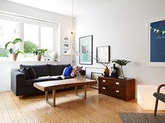 Interesting Scandinavian Living Room For Living Room Design Scandinavian Living Room, Wood