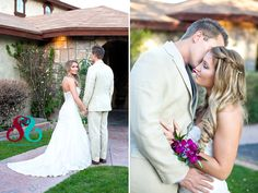 Wedding Photography Paris and Dereck  www.sadiesuch.com