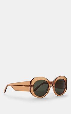 12b0f253f4e1 14 Best Finlay & Co. images in 2019 | Eyewear, Eyeglasses, Sunglasses