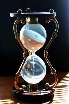 524 Mejores Imágenes De Relojes De Arenade Sol Y De Agua Antiguos