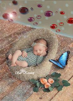 Beautiful Love Pictures, Beautiful Gif, Life Is Beautiful, Good Night Angel, Good Night Gif, Cute Baby Girl Wallpaper, Glitter Gif, Good Night Friends, Good Night Greetings