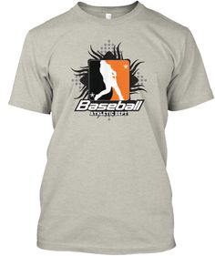 baseball team | Teespring