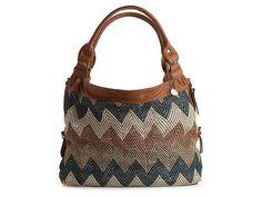 Big Buddha JCourtny Shoulder Bag Shoulder Bags Handbags - DSW