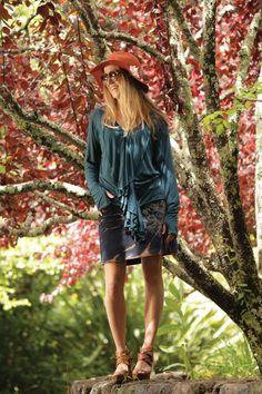 Jayli Imports, Inc. - Corduroy Tie dye mini skirt, $50.00 (http://www.jayli.com/corduroy-tie-dye-mini-skirt/)