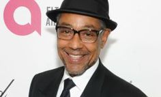 Stuck: Giancarlo Esposito has joined the cast of NYC-set musical drama Stuck, about six strangers trapped on a stalled subway train. Filming is underway with a cast that includes Amy Madigan and singer-actress Ashanti. Esposito will play Lloyd, a mysterious homeless man who might offer more wisdom than expected. Stuck is adapted from the stage play by Riley Thomas, who co-scripted with director Michael Berry