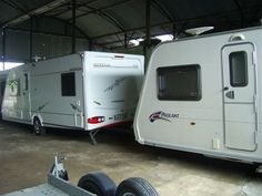 Touring caravan Storage at Blarney Caravan & Camping Park After the summer holidays finish you may find yourself looking for somewhere safe and dry to store Caravan, Recreational Vehicles, Touring, Indoor, Camping, Park, Storage, Interior, Campsite