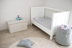 Pokój dziewczynki / pościel dla dzieci http://ladygugu.pl/najpiekniejsza-posciel-dla-dzieci/