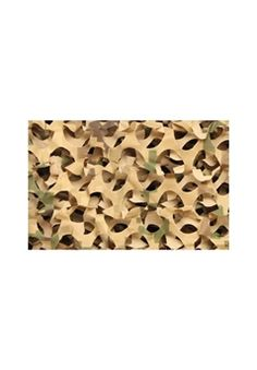 Large Ultra-lite Netting - 7 ft 10 inch W x 9 ft 8 inch Hunting Camouflage, Hunting Camo