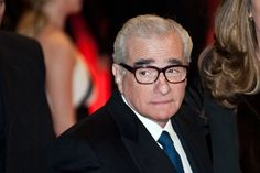 Martin Scorsese Makes a List of 85 Films Every Aspiring Filmmaker Needs to See  in Film| April 17th, 2015