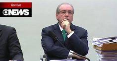 RS Notícias: Eliseu Padilha fala em mais de R$ 150 bilhões de d...