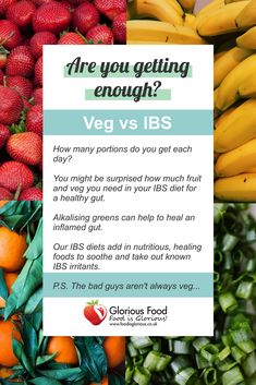Use this Tuesday thought to help you improve your IBS diet and reduce unwanted symptoms. Deciding what foods to eat with IBS can be tough. But getting enough nutrition can have powerful effects. #quotes #tuesdaythoughts #foodie #health #pinterestfood Desert Hummus, Ibs Symptoms, Large Mushroom, Ibs Diet, Spicy Rice, Breakfast Salad, Vegetable Stew, Dried Apricots