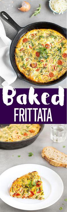 Breakfast on Pinterest | Healthy Breakfasts, Breakfast Sandwiches ...