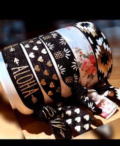 Jednoduchý a nápaditý - aj taký môže byť váš letný doplnok. Neváhajte a zaobstarajte si takýto originálny kúsok 😊 Safari, Handmade, Bags, Fashion, Handbags, Hand Made, Moda, La Mode, Dime Bags