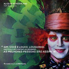 21 Melhores Imagens De Alice No País Da Maravilhas Alice In