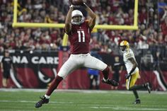 """Packers vs Cardinals: NFL Divisional Round Playoffs Indepth Recap - https://movietvtechgeeks.com/packers-vs-cardinals-nfl-divisional-round-playoffs-indepth-recap/-My game notes read """"long game,"""" as the Packers and Cardinals headed into the fourth quarter of what would transform into an instant classic."""