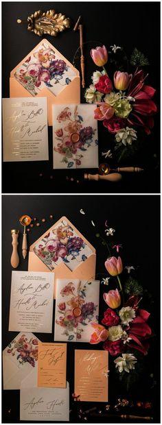 40 Pegatinas único gracias para decoración de Sellado Sello Etiqueta Floral vendedor del Reino Unido