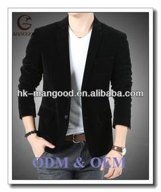Man Velvet Track Suit Photo, Detailed about Man Velvet Track Suit Picture on Alibaba.com.