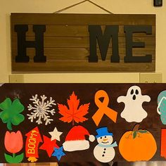 Christmas Gift Decorations, Christmas Gifts, Holiday, Wood Cutouts, Awareness Ribbons, Girl Day, Unfinished Wood, Paint Party, Home Signs
