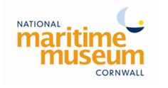 The National Maritime Museum Cornwall is the Museum to have fun in whatever the weather! Description from uk.virginmoneygiving.com. I searched for this on bing.com/images