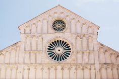 Zadar Travel Guide - All the best things to see and do in Zadar, Croatia