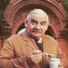 Be me soon , open all hours !