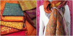 Etincelle Creative STUDIO: A Taste of India - Event Report