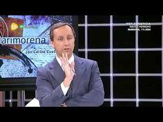 TOYYYY_ESTUDIANDO: Calendario.Margallo
