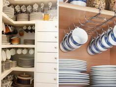 Armário Cozinha (2)